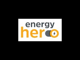 Energy Hero - Stromanbieter automatisch wechseln